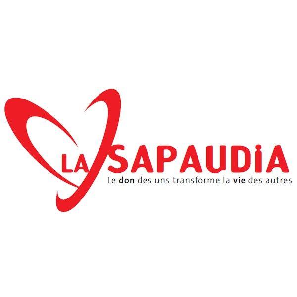 Prolutech partenaire de La Sapaudia