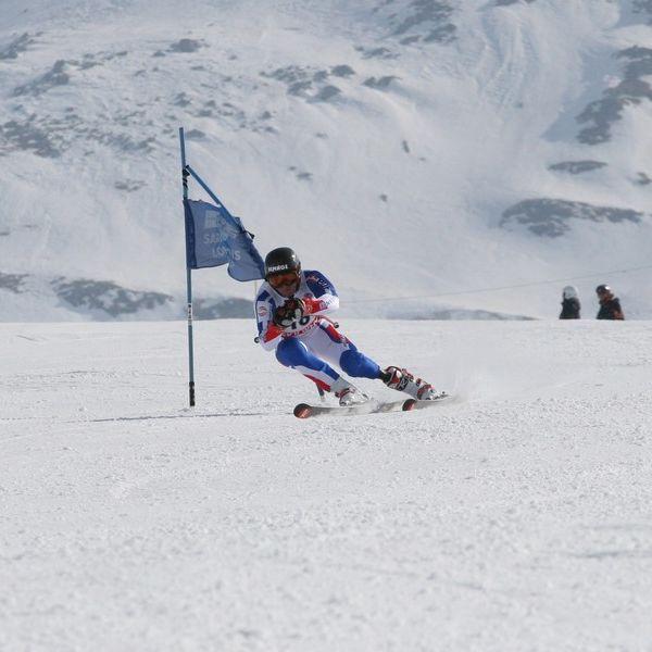 Prolutech partenaire sportif de Jordan Broisin